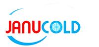 JANUCOLD PL Logo